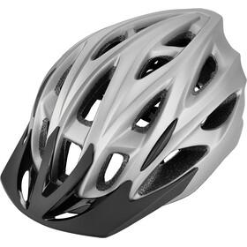 Cannondale Quick Helmet, grijs